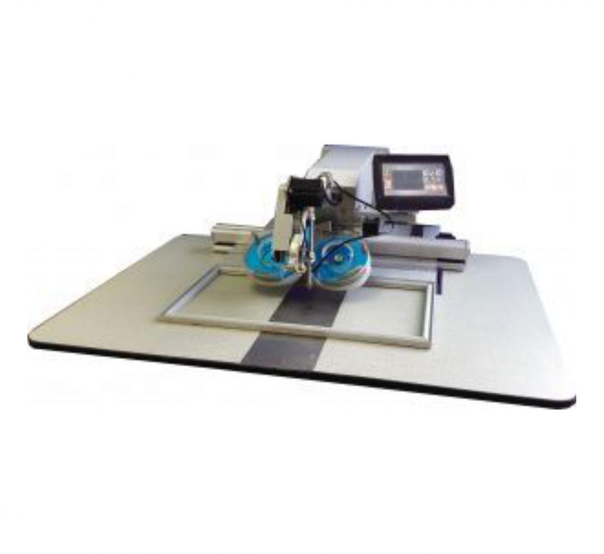 Macchina Strass Automatica HG-ARM03
