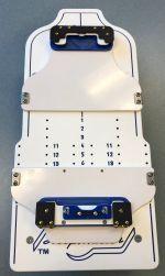 Dispositivi Intelaiatura Magnetica