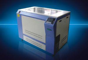 Plotter Laser JG-7040