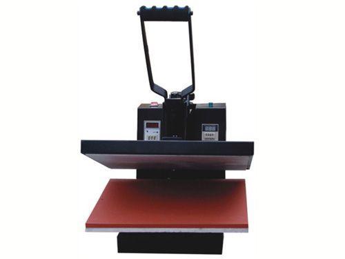 Pressa Manuale CYP-3838